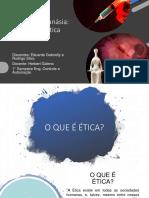 Aborto e Eutanásia.pdf