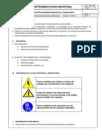 Lab 01 - Proximity Switches DENNIS SC (1).docx