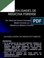 1.- GENERALIDADES DE MEDICINA FORENSE.ppt