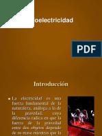 bioelectricidad.ppt