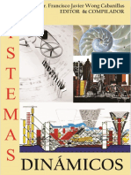 Libro Sistemas Dinámicos  2017.pdf