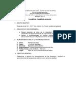 PEDIATRÍA-Taller-primeros-auxilios.docx