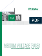 Littelfuse_Medium_Voltage_Fuse_White_Paper.pdf