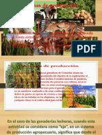 Sistemas de producción leche.pptx