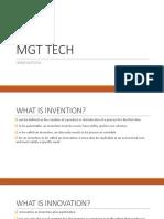 Management technology.pptx