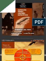 Cap1_ExpresionVerbalConFinesEspecificos_LealIsida.pdf