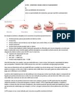 AULA 1 AP1 DE PPR.docx