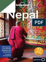 32124_nepal_4_25