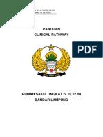 panduan clininical pathway 2019.docx