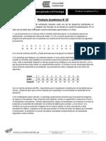 ENUNCIADO Producto Académico N 02 psicología.docx