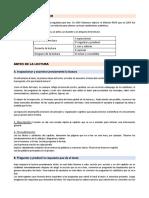 GUIA ABREVIADA METODO IPLER.docx