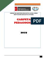 CARPETA PRIMARIA.docx