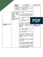 ingenieria_de_procesos.docx