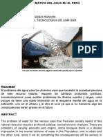 AGUA 1.pdf