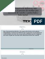 Curso de defectos 2019 .pptx