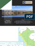 292735637-2-Caracteristicas-Hidricas-Del-Peru.pdf
