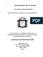 Universidad Nacional Del Altiplano-fredddd