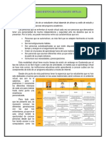 LOS 5 MANDAMIENTOS DEL ESTUDIANTE VIRTUAL.pdf