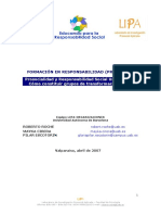 1_Formacion_en_Responsabilidad_Prosocial.pdf