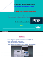 QAI_15_2019-I_UNW.pdf