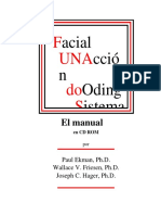 Paul Ekman Manual FACS-páginas-1,3-9,11-25,27-50-converted.en.es.docx