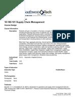 SWTC 10-182-101 Course Design.docx
