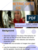 GEOMETRIC OPTICS.pptx