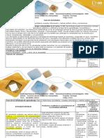 Guía de actividades y rubrica FASE II.docx