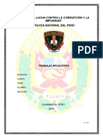 MONOGRAFIA DE VARIOS TEMAS.docx