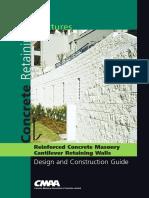 cmaa-block retaining wall.pdf