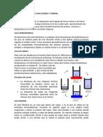 2.5 ciclos termicos con calderas y turbinas..pdf
