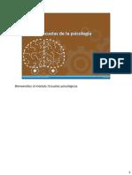 PSYC_2510_M2.pdf