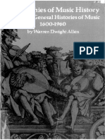 Philosophies of Music History - A Study of General Histories of Music 1600-1960 (Art Ebook).pdf