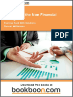 Finance for the Non Financial Manager II.pdf