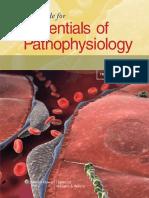 STUDY GUIDE FOR PATHOPHYSIOLOGY.pdf