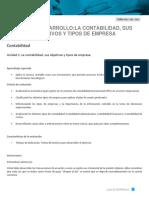 5 GUIA CASA 1.docx