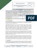 INFORME AGOSTOPAMELA ERAZO corregido.docx