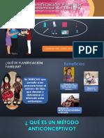 7. Planificacion Familiar