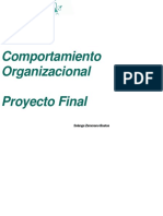Plantilla _Control_Zamorano_Solange _proyecto Final Comportamiento Organizacional