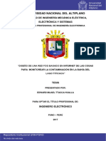 Ttacca_Hualla_Edward_Mijael.pdf