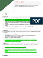 PRACTICO 4 DE CONCURSOS Y QUIEBRAS.docx