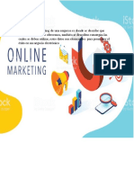 marketing actividad.docx