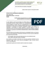 CARTA A MUNICIPALIDADES . RIO HUATATAS.docx