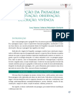 Machado Lucy.pdf
