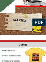 SIANIDA - Copy.pptx
