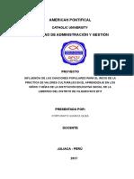 PROY_INFLUENCIA DE LAS CANCIONES POPULARES.doc