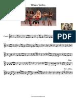 Waka Waka shakira flauta dulce.pdf