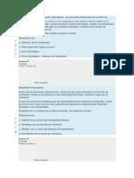 evaluacion gestion del personal.docx