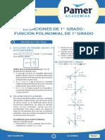3. Álgebra pamer.pdf