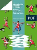 Musculación deportiva y estética.pdf